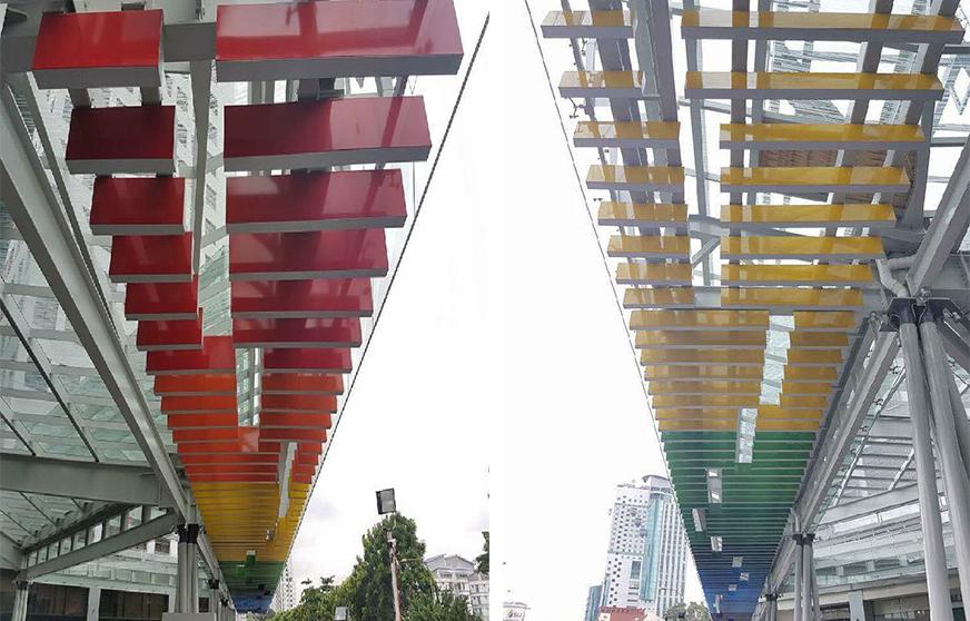 Plaza Pelangi Johor