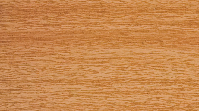 Wood Grain 870
