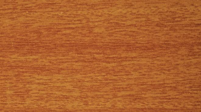 Wood Grain 950